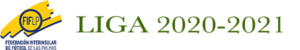 Liga 2020-2021